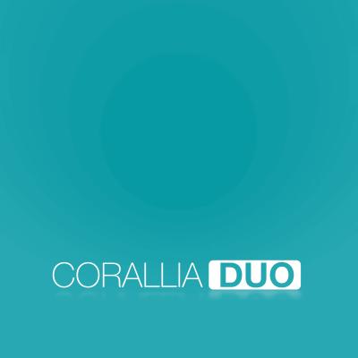 Coralliaduo