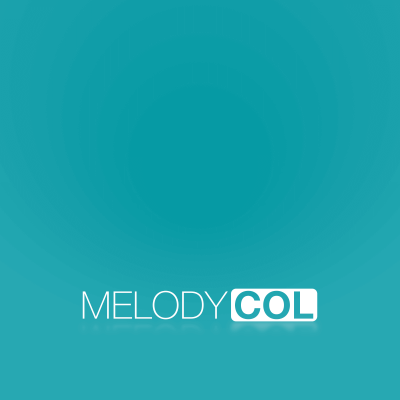 Melodycol