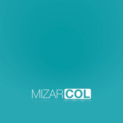 Mizarcol