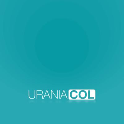 Uraniacol